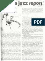 lib-mus022 24-1976-02