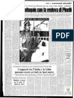 A Lukacs Il Premio Geothe