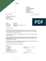 Bellevue Police Department report 13-54055 pt. 2