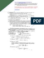Matematicas 9 Guia 2