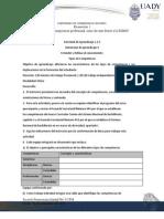 MEVV_1.2.2 doc..docx