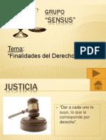 Introduccion Al Derecho-PowerPoint (1)