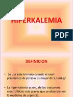 HIPERKALEMIA.ppt_ok[1]