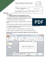 Evaluación N.docx