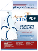 Informativo 94 - TCE/TO