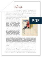 1_Actividad_1_Dumas_Oronio