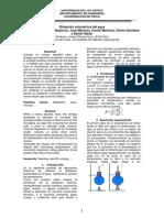 Informe UA Dilatacion.docx