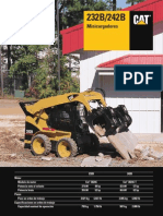 Mini Cargador 232 B.pdf