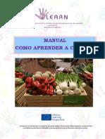 Libro-de-Cocina-para-Discapacitados.pdf