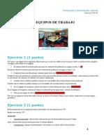 FOL02.odt