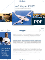 FlightSafety_Hawker_Beechcraft_King_Air_300-350.pdf