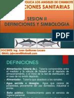 Sesion 2 -Definiciones y Simbologia.pdf