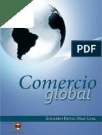 Comercio Global - Reyes