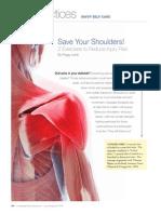 shoulderexercise