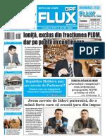 FLUX 26-09-2014
