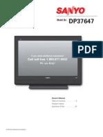 Dp 37647