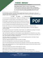 Empregabilidade - conceito e teste.doc