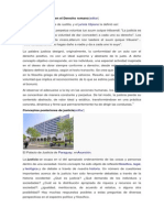 Concepto de justicia en el Derecho romano.pdf