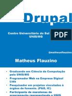 minicurso-drupal