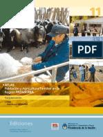 Inta Ipaf Patagonia Atlas Af
