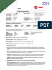 Aceite Chiller TRANE.pdf