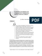 Torres Serrano Correlacion TP.pdf