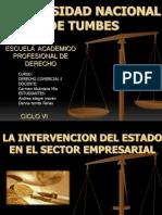Complementando Derecho Comercial