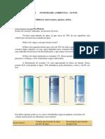 Tema_05.pdf