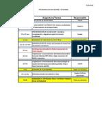 Prog Pifep 13 - Nov-dic