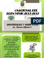 2.-BUEN VIVIR 2013-2017 vale modificada.pptx