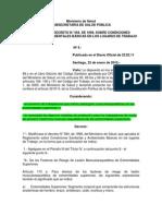 decreto_4_10_sp