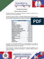 Evidencia 4 SENA.pdf
