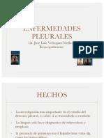 1. Derrame Pleural