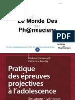 Pratique_des_epreuves_projectives_a_l'adolescence.pdf