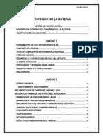 DESARROLLO DE LA MATERIA DISEÑO DIGITAL.docx