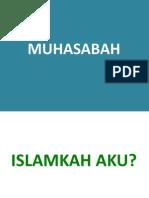 tazkirah ramadhan