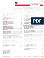 Y-Strainers 7-12.pdf