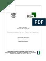 NORMA MEXICANA DE VALUACION (S.E.)2007.pdf