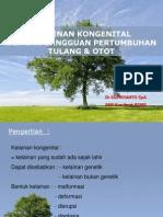 Kel Kong Tumbang