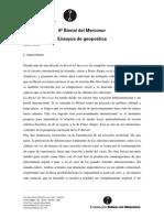 ROCA, José - 8va Bienal del Mercosur Ensayos de Geopoética.pdf