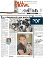 Tech Talk 9.25.14