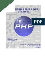 apostila-basica-php.pdf