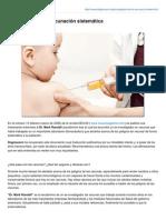 dogmacero.org-Los_peligros_de_la_vacunacin_sistemtica.pdf