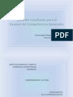 Guia del Estudiante para el Examen Competencias Generales.pdf