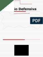 Direção Defensiva.pptx