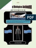 NOUFA Nº 29 - PDF.pdf