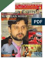 Romania Expres Nr. 24.pdf