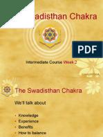 02 Swadisthan