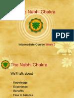 03 Nabhi