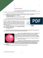 modelos_atomicos_1bach